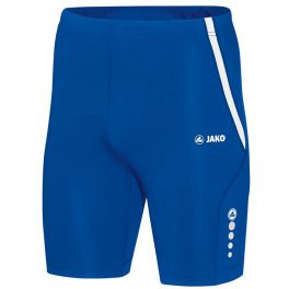 Cuissard court Athletico Enfant Jako