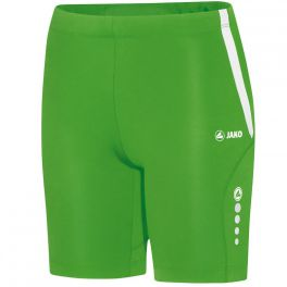 Cuissard court Athletico Femme Jako
