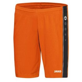 Short Center Adulte Jako