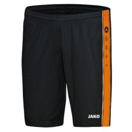 Short Center Enfant Jako