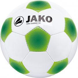 Ballon Goal Classico 3.0 Jako