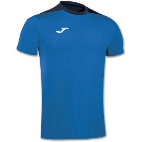 Maillot Spike Adulte Joma