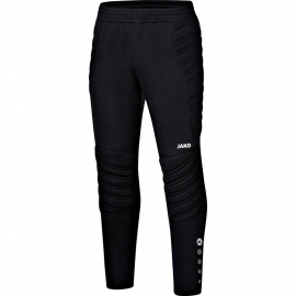 Pantalon de gardien Adulte Striker Jako