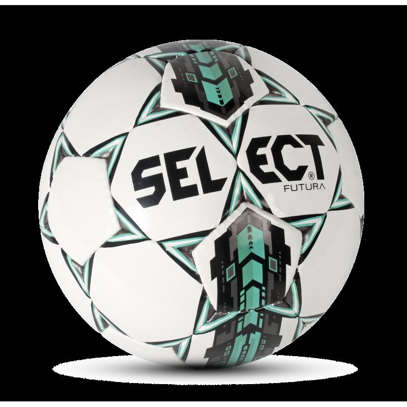 ballon select football