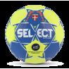 Ballon MAXI GRIP Select