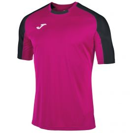 Maillot Essential Enfant Joma