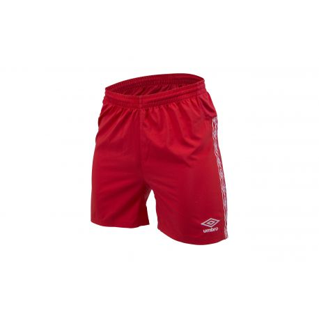 Short Diamond Adulte Umbro