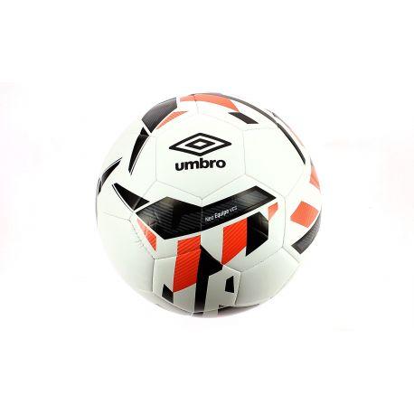 Ballon Neo Equipe taille 5 Umbro