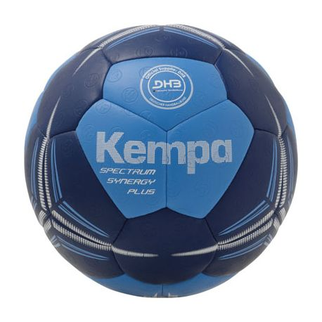 Ballon Spectrum Synergy Plus Kempa