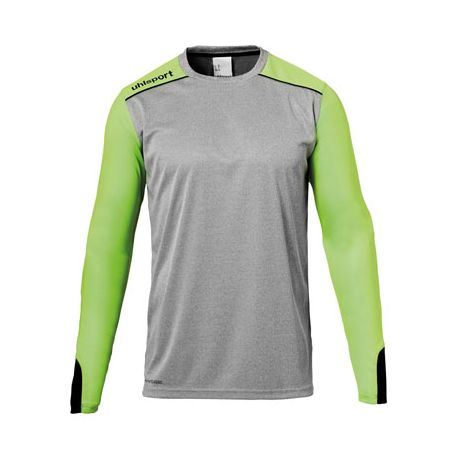 Maillot de gardien Tower adulte Uhlsport