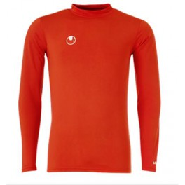 Maillot thermique Baselayer ML Uhlsport