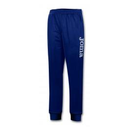 Pantalon élastiqué Suez Enfant Joma