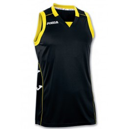 Maillot Basketball Cancha II Adulte Joma