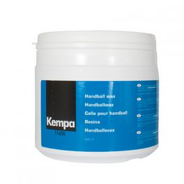 Résine 500 ml Kempa