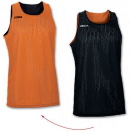 Maillot Reversible Aro Adulte Joma