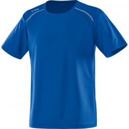 T shirt Running Run Adulte Jako