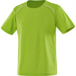 T shirt Running Run Adulte Jako