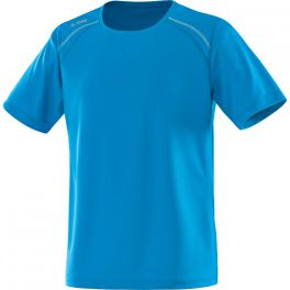 T shirt Running Run Enfant Jako