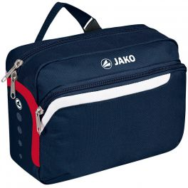 Sac de sport Performance Junior Jako