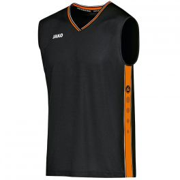 Maillot Center Enfant Jako