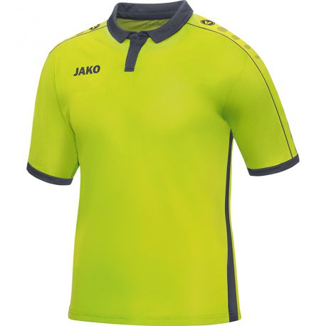 Maillot Derby Adulte Jako