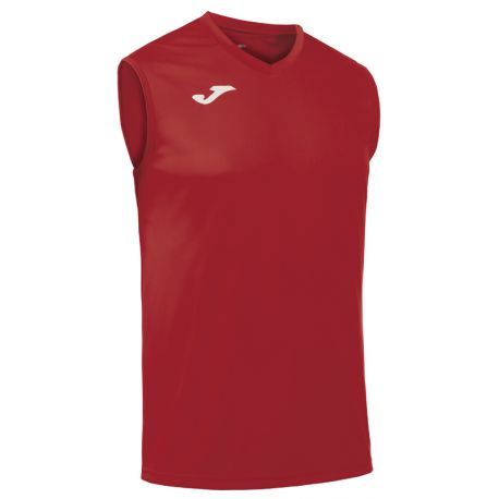 Maillot Combi Adulte Joma