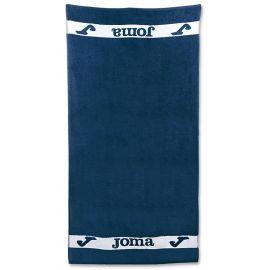 Serviettes de bain TOWEL Joma