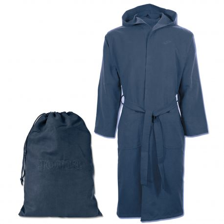 Peignoir de bain Bathrobe Joma