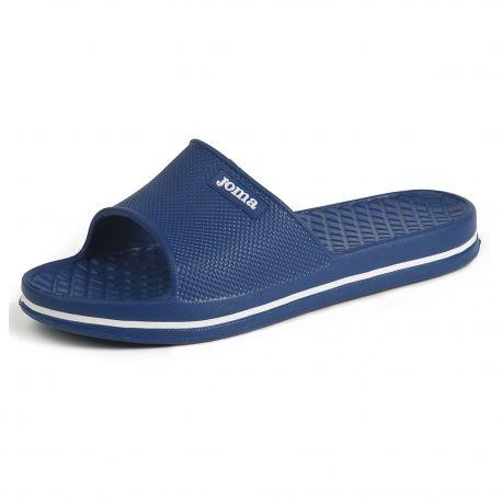 Sandales Joma