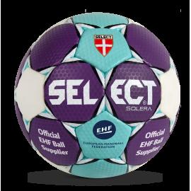 Ballon Solera Select