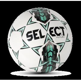 Ballon Futura Select - taille 3