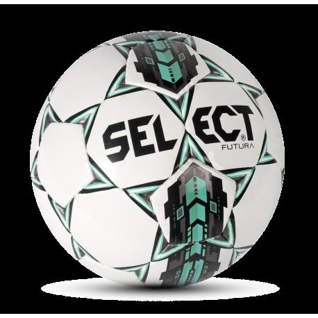 Ballon Futura Select
