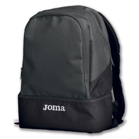 Lot de 5 sacs à dos Estadio III Joma