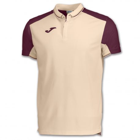 Polo Granada Adulte Joma