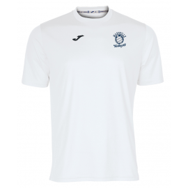 T shirt entrainement adulte Marseille Volley 13 Adulte - saison 2019-2020