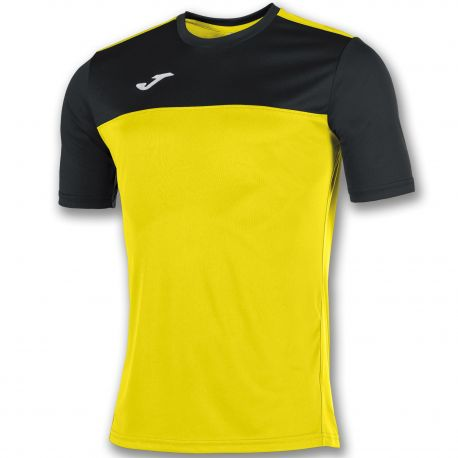 Maillot Winner Adulte Joma