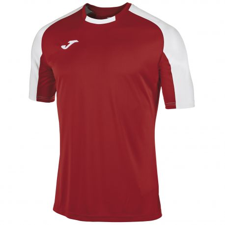 Maillot Essential Adulte Joma