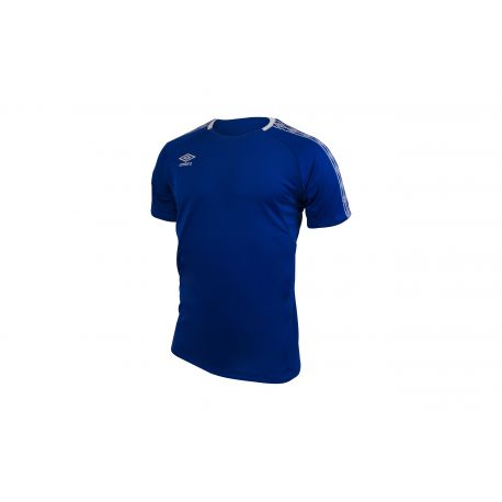 Maillot Diamond adulte Umbro