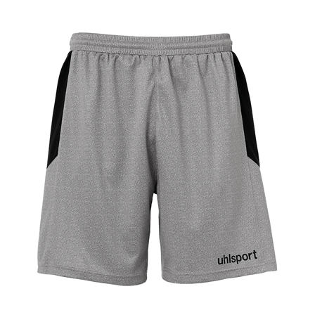 Short Goal Adulte Uhlsport