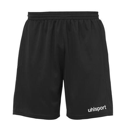 Short Goal Adulte Uhlsport