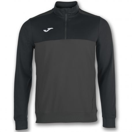 Sweat 1/4 zip Winner Adulte Joma