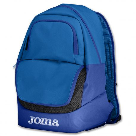 Lot de 5 sacs à dos Diamond II Joma