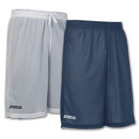 Short Rookie Adulte Joma