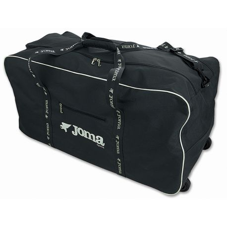Sac Team Travel Joma