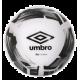 Ballon de match Neo X Premier Umbro