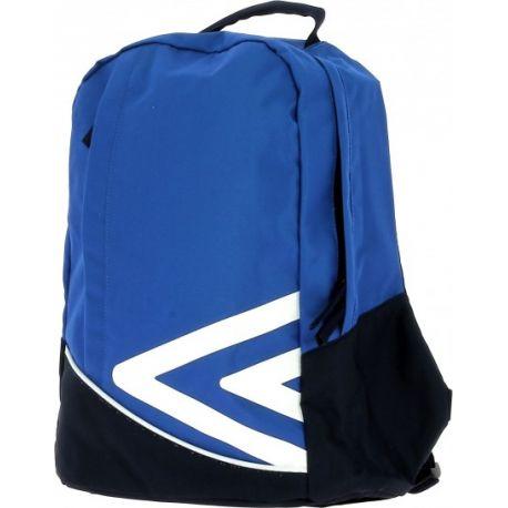 Sac à dos Medium Backpack Umbro