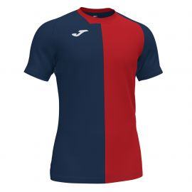 Maillot City Joma