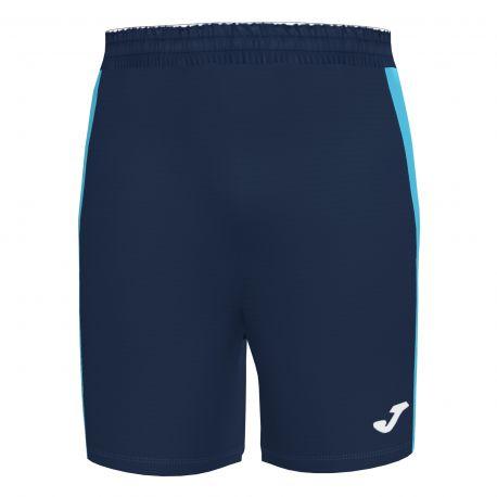 Short Maxi Joma