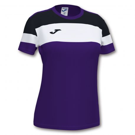 Maillot Femme Crew IV Joma
