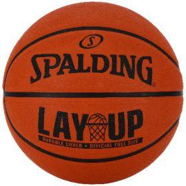 Ballon Layup SZ.5 (63-727z) Spalding